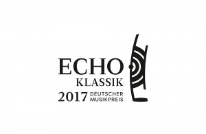 echo-klassik