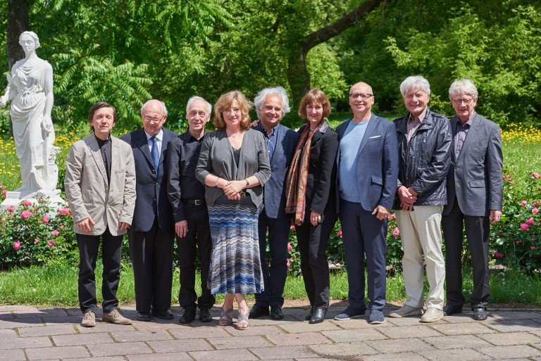 internationaler-robert-schumann-wettbewerb-zwickau-jury2016